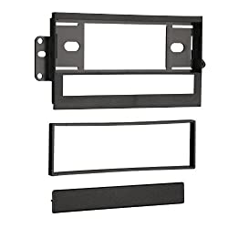 See Metra 99-2001 Dash Kit For GM Multiw Eq 94-Up Details