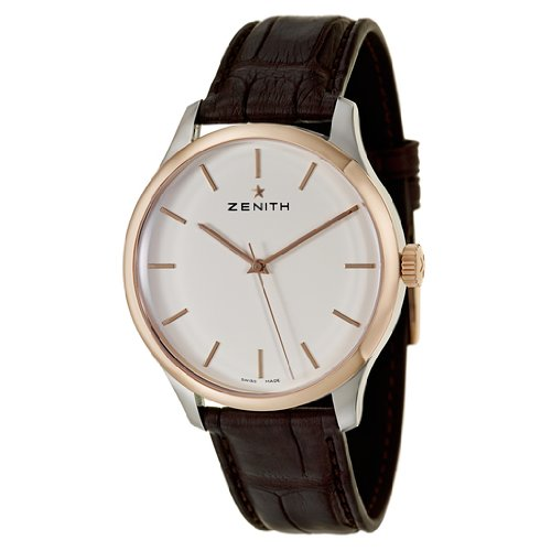 Royal Zenith Manual reloj para hombre puerto 51-5010-2562-38-C498