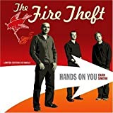 Chain by FIRE THEFT (2004-01-13)