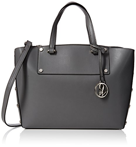 nine-west-damen-sheer-genius-tote-sm-tasche-grey-heather-grey-black-one-size
