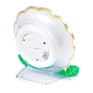 Tenscare Digi Daisy - Termómetro digital de baño
