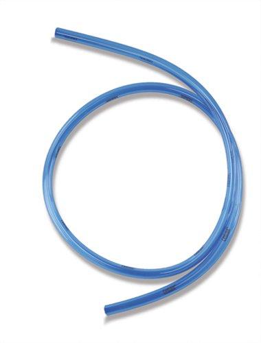 camelbak-90768-valvula-de-reemplazo-color-azul