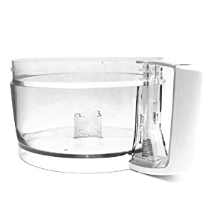 much for kitchenaid food processor replacement parts and After