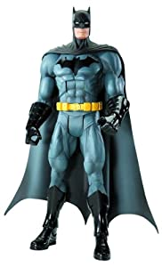 Dc Direct Justice League Batman Action Figure at Gotham City Store