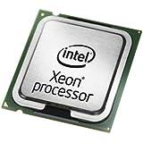【Amazonの商品情報へ】Intel Xeon W3580 3.33GHz BX80601W3580