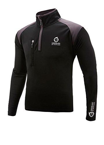 sunderland-fleece-lined-golf-mid-layer-black-mid-grey-large