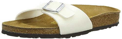 birkenstock-madrid-womens-sandals-white-magic-galaxy-white-35-uk-36-eu