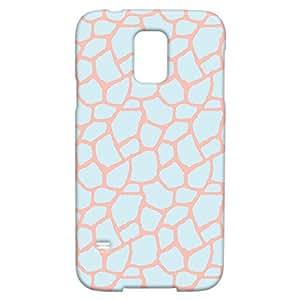Case Station Premium Animal Instinct Designer Snap Case for Samsung Galaxy S5