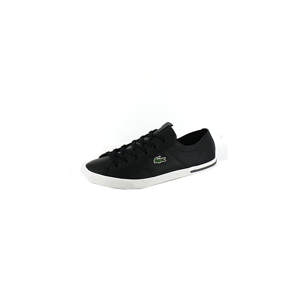 86e0c215d75c1 Lacoste Mens Ramer AGW Sneaker on PopScreen