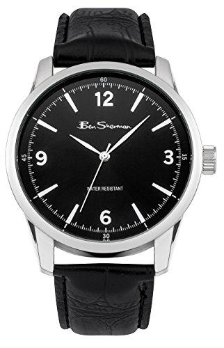 ben-sherman-herren-armbanduhr-analog-quarz-bs114