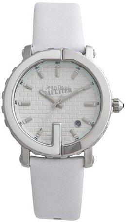 Reloj mujer JEAN PAUL GAULTIER LADY 8500506