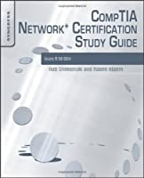 CompTIA Network+ Certification Study Guide, 2nd Edition