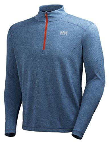 helly-hansen-herren-top-vtr-1-2-zip-long-sleeve-industrial-l-49257