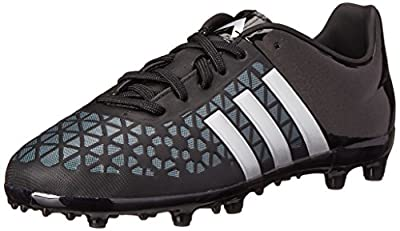 adidas Performance Ace 15.3 FG AG J Soccer Shoe (Little Kid/Big Kid)