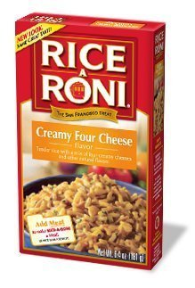 rice-a-roni-creamy-four-cheese-flavored-rice-64oz-box-pack-of-6-by-rice-a-roni