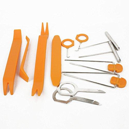 andux-zone-set-di-utensili-per-rivestimento-interno-12-attrezzi-universale-per-rimozione-ricambio-ri