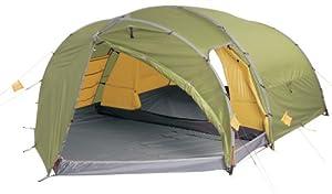 Exped Venus III DLX Plus Tent, Green