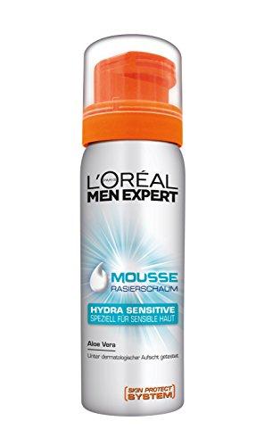 loreal-men-expert-rasiergel-hydra-sensitiv-gel-zum-rasieren-fur-empfindliche-haut-schutzt-vor-hautir