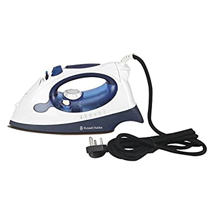 Russell Hobbs RSG-2000 2000W Steam Iron Image