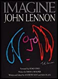Imagine: John Lennon (0026309106) by Solt, Andrew