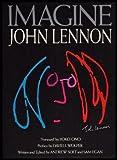 Imagine: John Lennon (0026309106) by Solt, Andrew