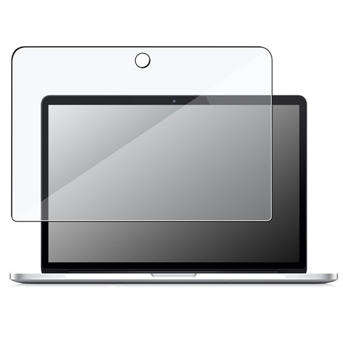 ecran macbook pas cher. Black Bedroom Furniture Sets. Home Design Ideas