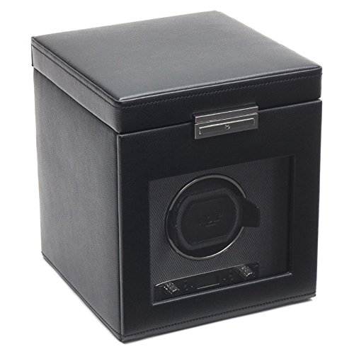 WOLF-Viceroy-Single-Watch-Winder-with-Storage