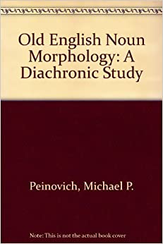 Diachronic | Definition of Diachronic by Merriam-Webster