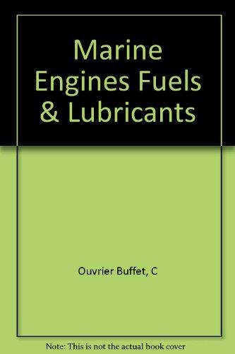 marine-engines-fuels-lubricants