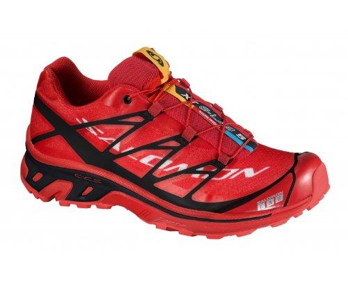 SALOMON S-Lab 5 Unisex Trail Running Shoes