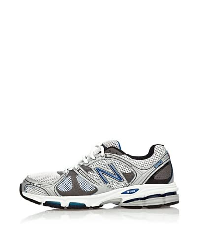 New Balance Zapatillas Running 940