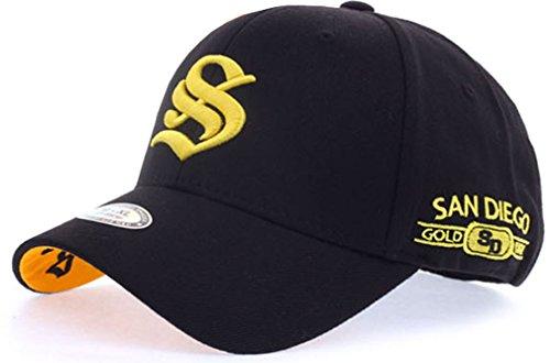 sujii-san-diego-s-baseball-cap-trucker-hat-outdoor-hat