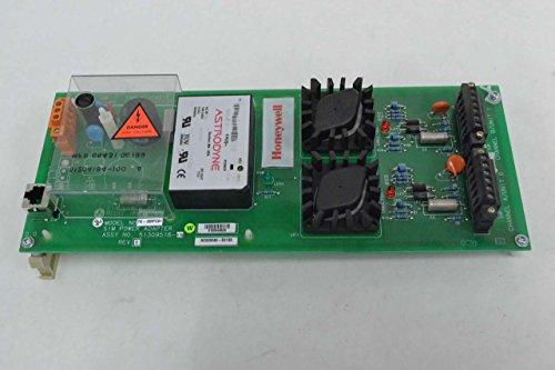 HONEYWELL TK-SMPC01 POWER ADAPTER SIM PCB CIRCUIT BOARD 85-265V-AC 15W E B335157 (Honeywell 265 compare prices)
