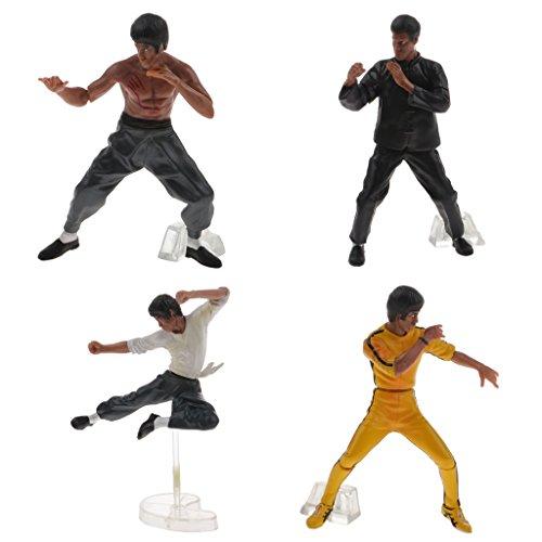 4pcs-figurine-maitre-de-kung-fu-legende-bruce-lee-4-action-figure-modele-collection-cadeau-decor