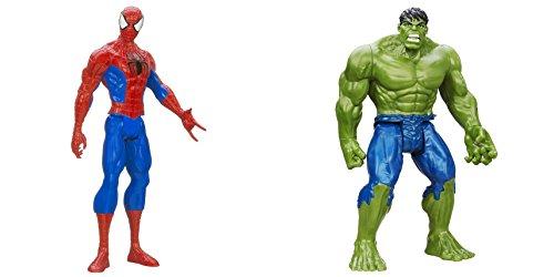 """Action Figures Breaking Bad Heisenberg Walter & Saul Goodman 6"""" Hero Series Toys"""