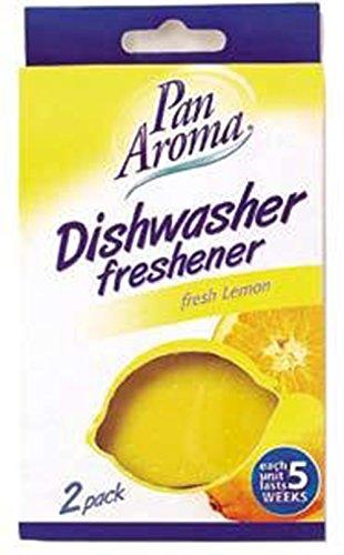 pan-aroma-lave-vaisselle-desodorisant-citron-paquet-de-2-menage