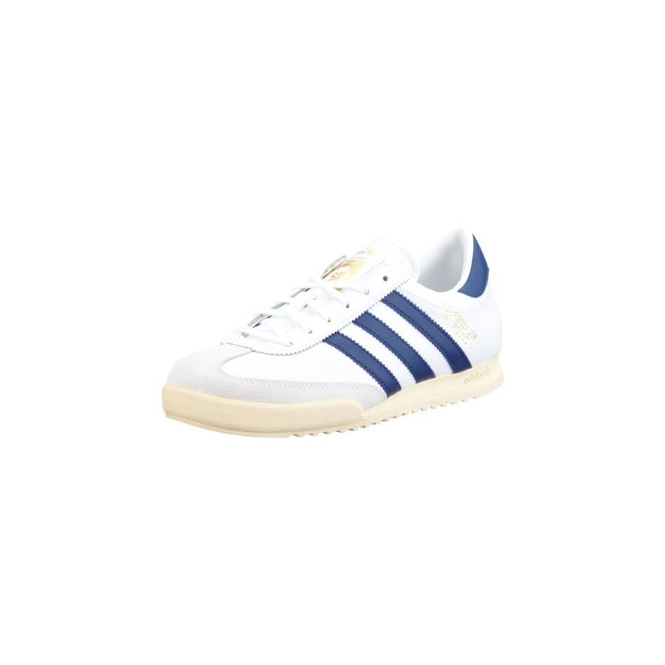 Adidas gold realblue white metallic Beckenbauer Schuhe 34qRSjAcL5
