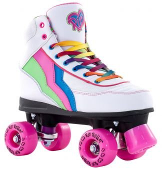 rio-roller-child-quad-skates-candi