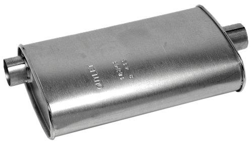 Walker 18341 SoundFX Muffler (Automotive Mufflers compare prices)