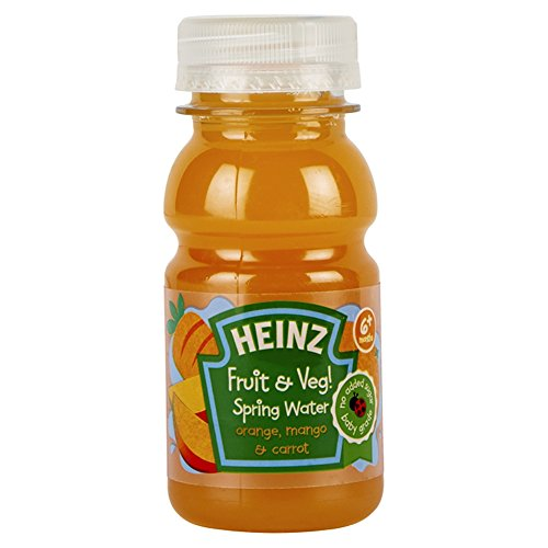 heinz-fruit-and-veg-spring-water-orange-mango-and-carrot-juice-150-ml-pack-of-12