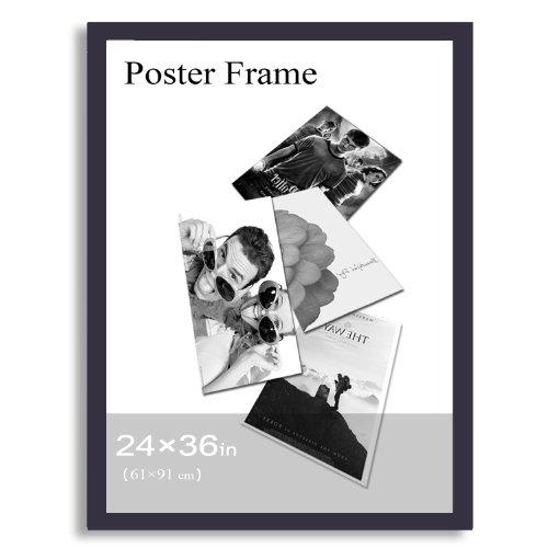 25 x 36 poster frame