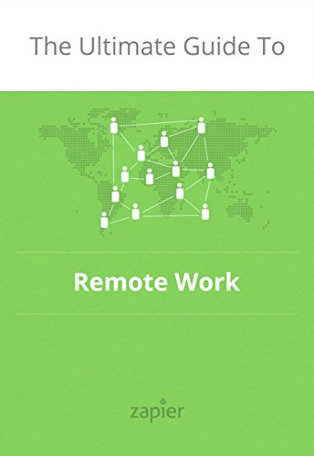 the-ultimate-guide-to-remote-work-how-to-grow-manage-and-work-with-remote-teams-zapier-app-guides-bo