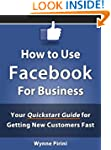How to Use Facebook for Business - Yo...