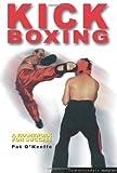 Kick Boxing: A Framework for Success