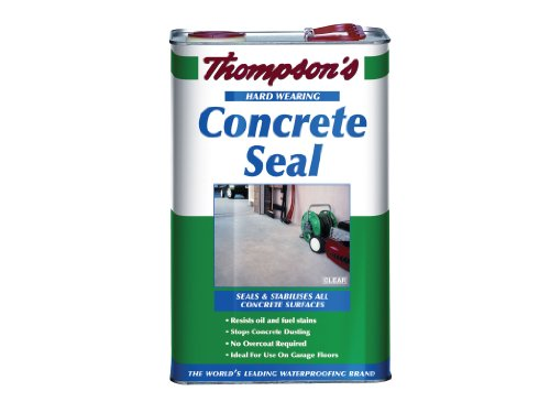 thompsons-tcs5l-concrete-seal-5-litre