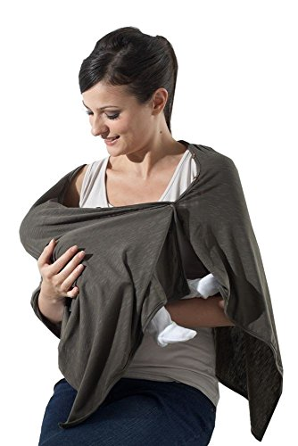 Mothers Breast Feeding front-576957