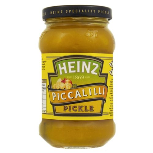 heinz-piccalilli-pickle-8-x-275g