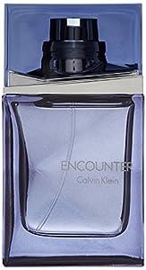 Calvin Klein Encounter Eau De Toilette Spray 50ml