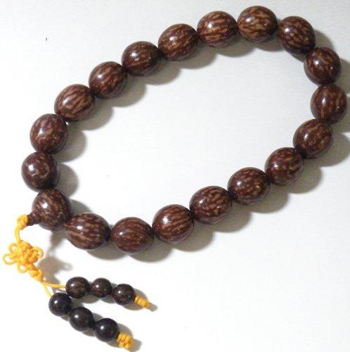 per-gli-uomini-rosario-grande-bodhi-fiore-y-bd19-japan-import