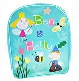 Ben and Holly's Little Kingdom Backpack